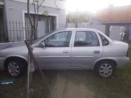 VENDO CORSA 99 full