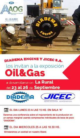 "Importante Inmueble ubicado en el Parque Industrial ""Union Industrial Quilmes"""