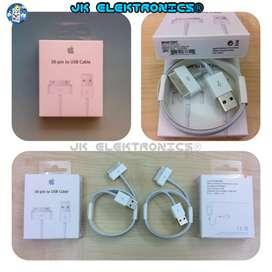 Cable USB Original iPhone 4,4s