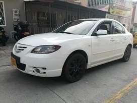 Mazda  excelente estado
