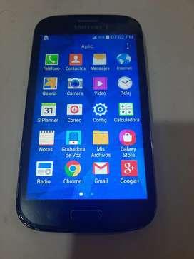Samsung grand neo plus gt l9060m no j5 j2 j4 a10