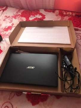 Computador gamer - laptop portatil- Memoria solida incorporada de 1 tera