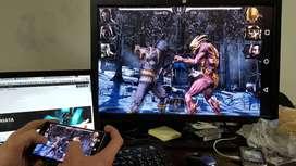 Curso Diseño 3D  Video Juegos con  Uni/ty 2020