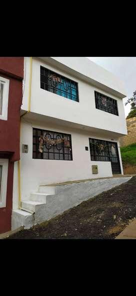 Casa - Silvania Cundinamarca Barrio los Andes