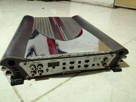 Planta power acoustik 800w