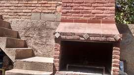Albañileria,cerámico,revoque,techos en gral