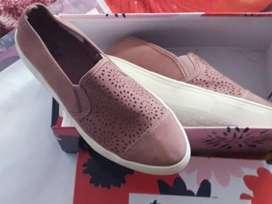 Vendo Zapatos Baratos