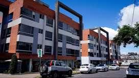 Amplio Departamento Dúplex en venta sector Los Laureles