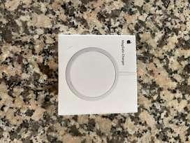 Cargador MagSafe Apple Original