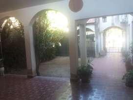 casa en venta La Rioja capital