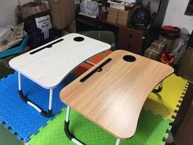 Mesa Plegable Multifuncional Para Tablet o Laptop