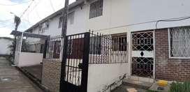 Urb. Portón de Beata, casa en venta DE CONTADO.