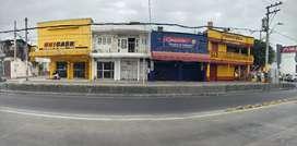 3 Locales Comerciales para arriendo Und $1.600.000 Antiguo Efecty de la Ciudadela
