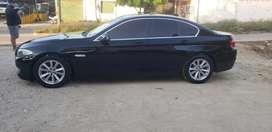 Se vende hermoso BMW y Tucson baratos