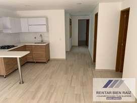 Apartamento en Arriendo La Ceja Antioquia