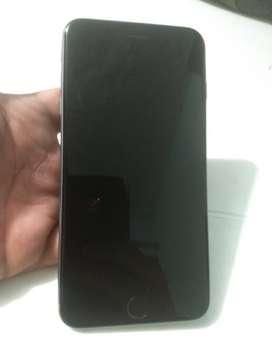 iPhone 6s para Repuestos Board Partida