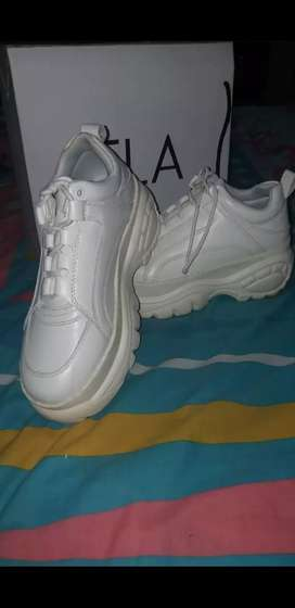 Zapato Ela