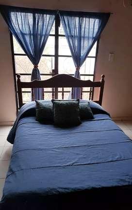 Alquiler Temporario en SAN NICOLAS DE LOS ARROYOS