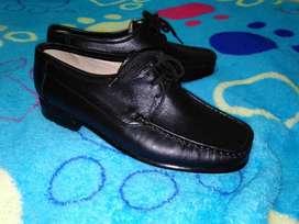 Zapatos Serios para Hombre