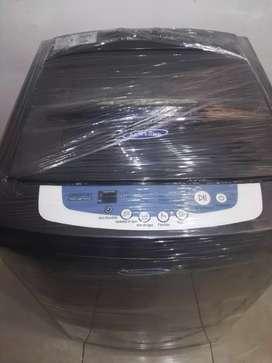 Lavadora Samsung de 27 libras