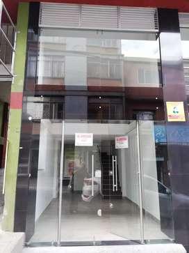Local Cómercial Centro-ibague