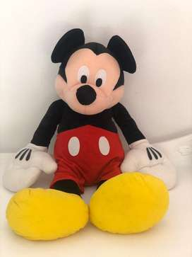 Mickey Mouse Grande