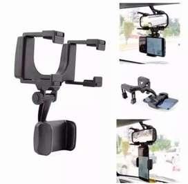 Holder o soporte para celulares