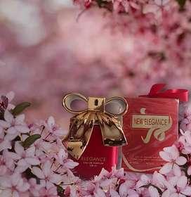 Perfumes 100% ORIGINALES