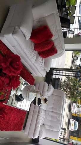 Tapicero muebles