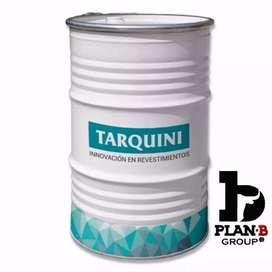 Tarquini ( Mano de Obra Y Material )