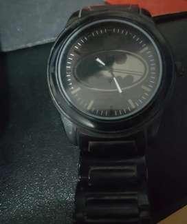 Reloj batman dc