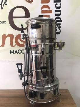 Greca cafetera Nueva