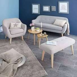 Muebles para tu oficina especial.