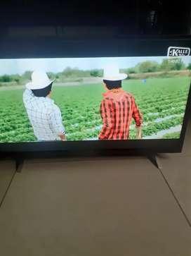 Tv smart 32 500 mil precio fijo