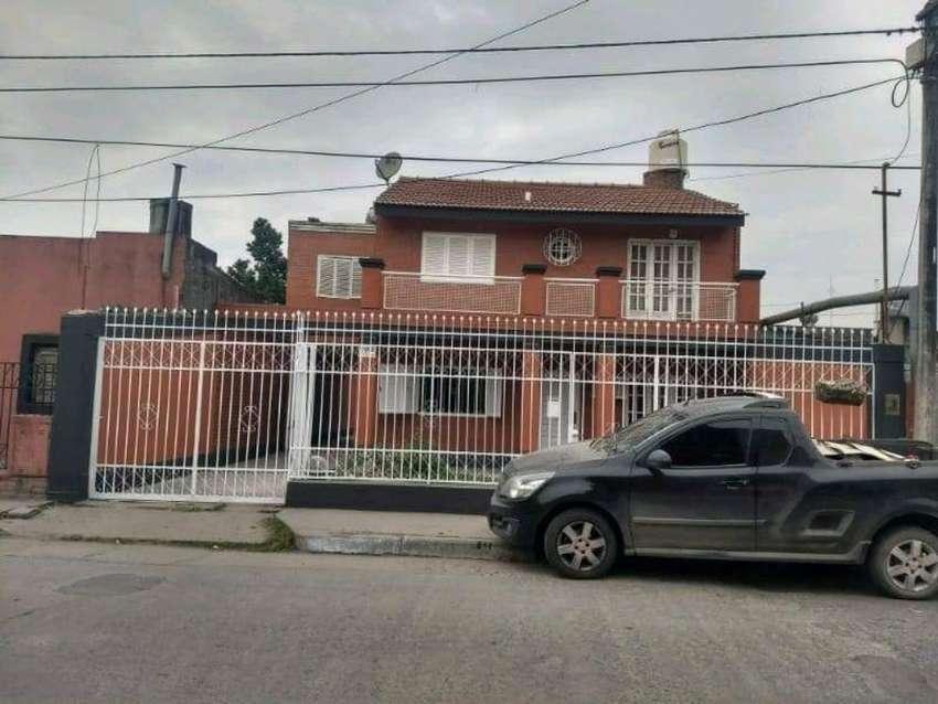 Casa en Banda Del Río Salí 0