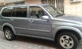 Grand Vitara XL V6