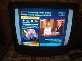 samsung TV 20