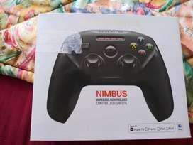 CONTROL STEELSERIES NIMBUS