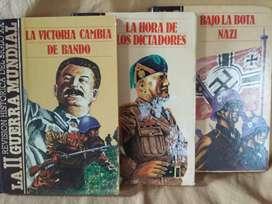 REVISION HISTÓRICA DEL SIGLO XX   LA II GUERRA MUNDIAL