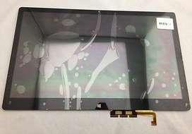 Digitalizador Touch Screen Para Acer Aspire R7571/572 15''