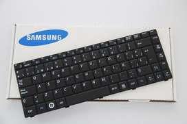 Teclado Samsung R420 R423 R440 R468 R480 R467 Nuevo
