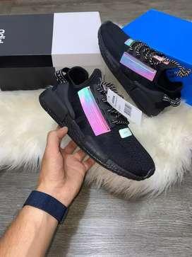 Zapatillas Adidas Nmd Reflectiva
