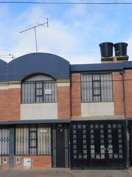 Vendo casa ciudadela Sol de Oriente Tunja