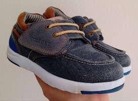 Zapatos Colloky para Niños