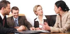 Asesor de tesis para primera y segunda especilidad