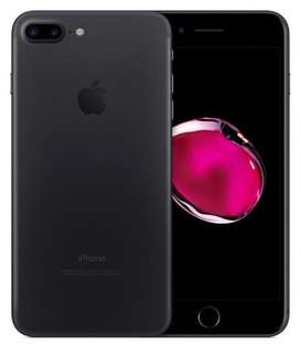 Iphone 7 / completamente nuevo