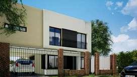 Vivienda, Proyecto, Diseño, Anteproyecto, Obra. Arquitecto Nicolás Baldoma.