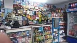Venta de super mercado El Peñol