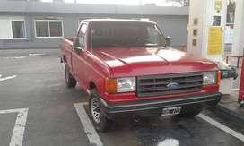 ford f100 1994 gnc zf 4ta m221 max econo