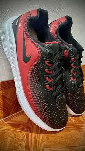 Nike zoom (nacionales)